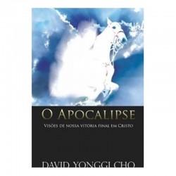 O Apocalipse, Visões de...