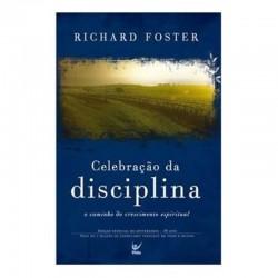 Celebração da Disciplina -...
