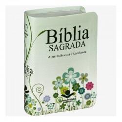 Bíblia Sagrada Edição de...