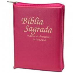Bíblia Edição de Promessas...