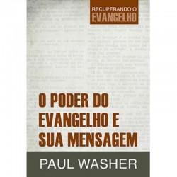 O Poder do Evangelho e sua...