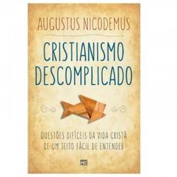 Cristianismo Descomplicado...