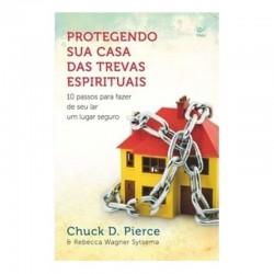 Protegendo Sua Casa das...